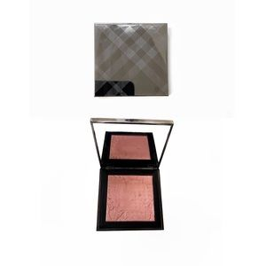 Burberry Limited Edition Blush